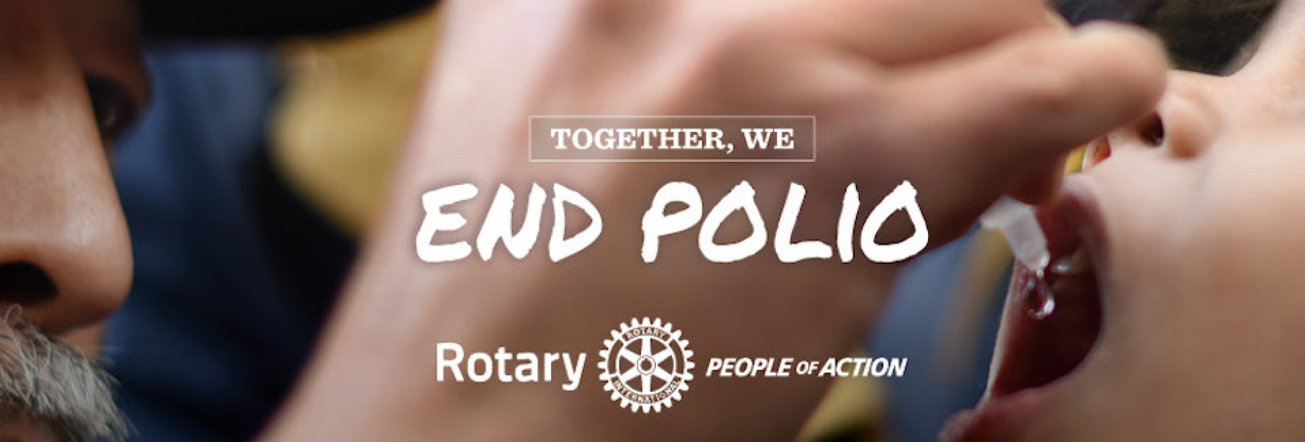 14622_Together_We_End_Polio_Digital_horizontal_banner_2