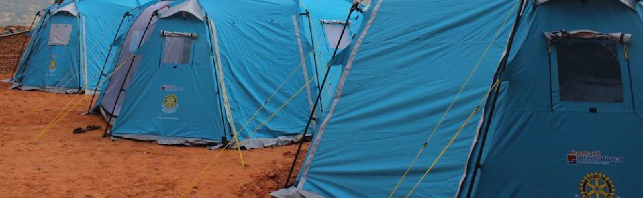 Nepal_shelterbox_banner