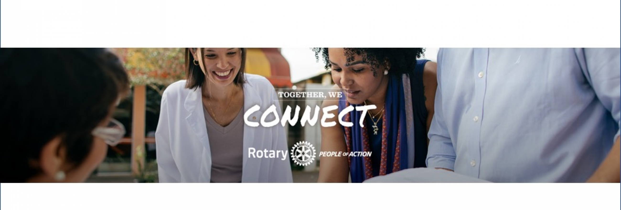 together_we_connect_banner