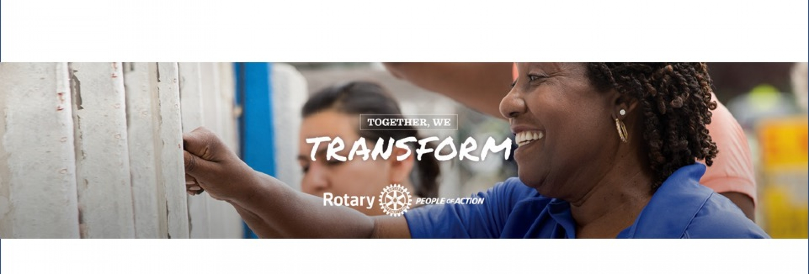 together_we_transform_banner