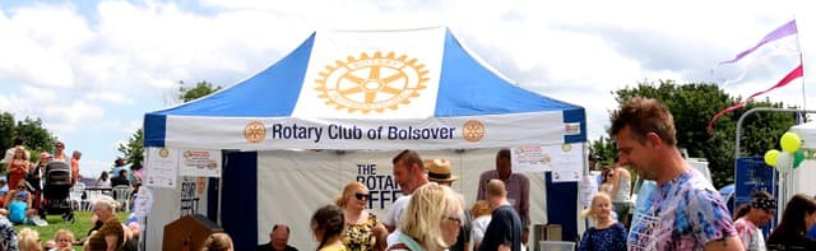 BolsoverGala2019 – 7